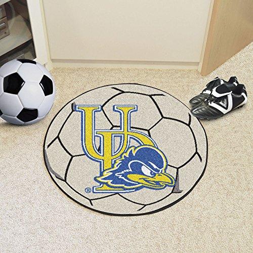 - University of Delaware Soccer Ball