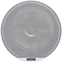 Fusion Entertainment SG-F65W 6.5 230W 6.5 White 2-way marine speakers (Pair)