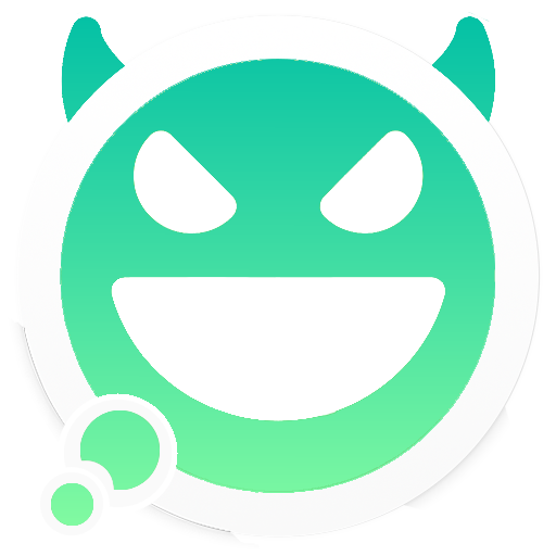 Whatsfake: fake chat conversation for whatsapp messenger ()