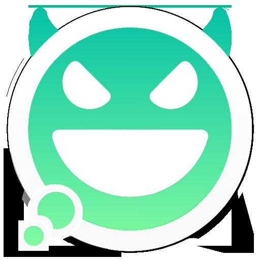 Whatsfake  Fake Chat Conversation For Whatsapp Messenger