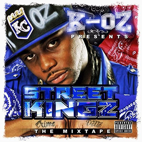 Getin 2 da Monte (feat. Boss Cole) [Explicit] (Mob Boss Tie)