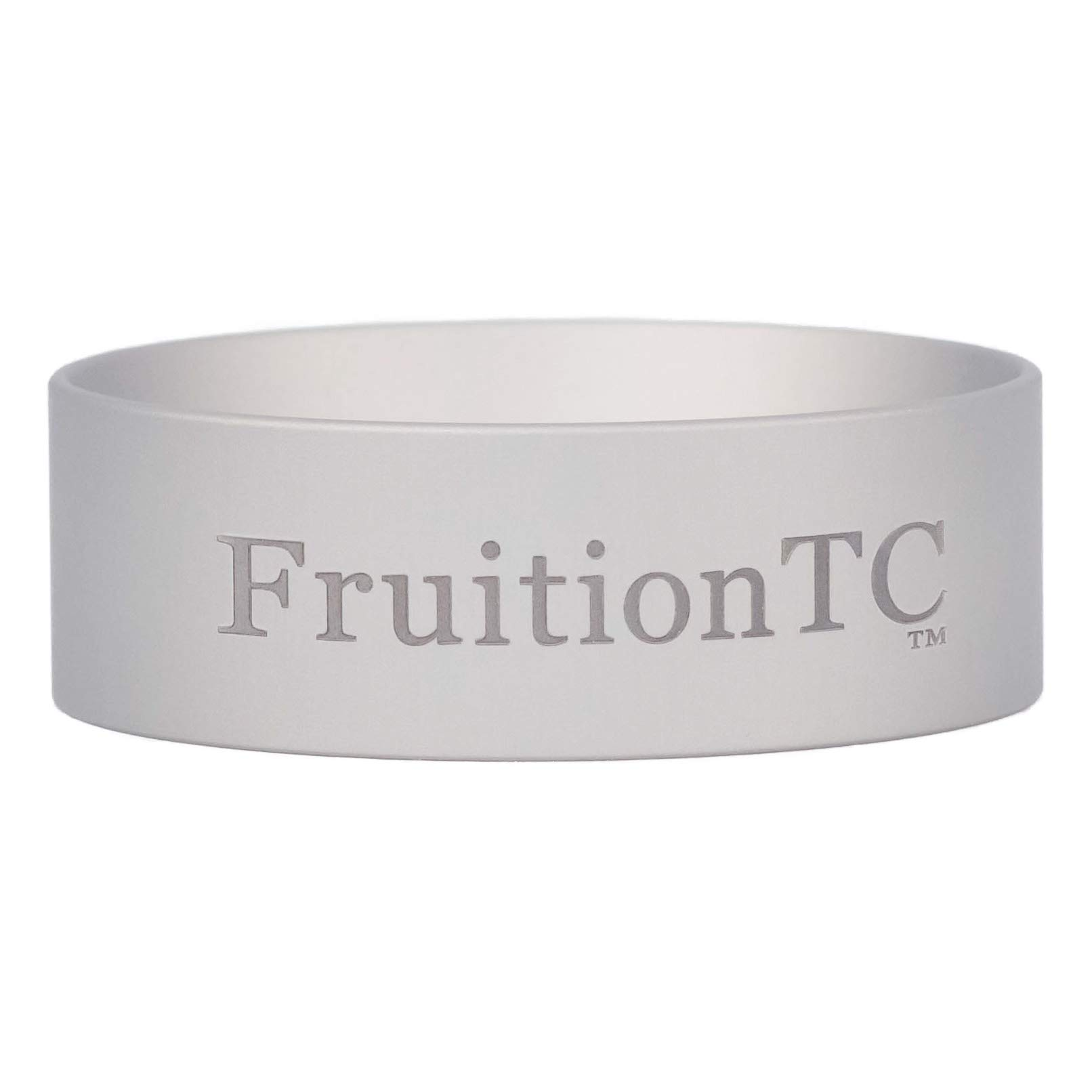 Espresso Dosing Funnel - 58mm by Fruition Tamp & Coffee (Image #1)