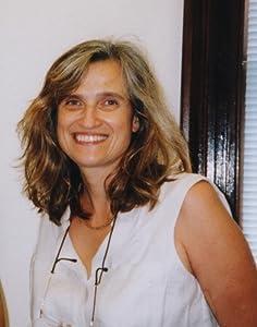 Halyna Hryn