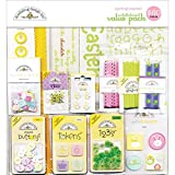 Embellishment Value Pack-Spring