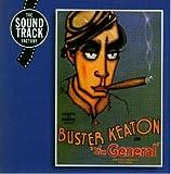 The General - Orginal Soundtrack - Buster Keaton
