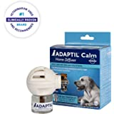 CEVA Animal Health ADAPTIL Calm Home Diffuser for Dogs (30 Day Starter Kit)