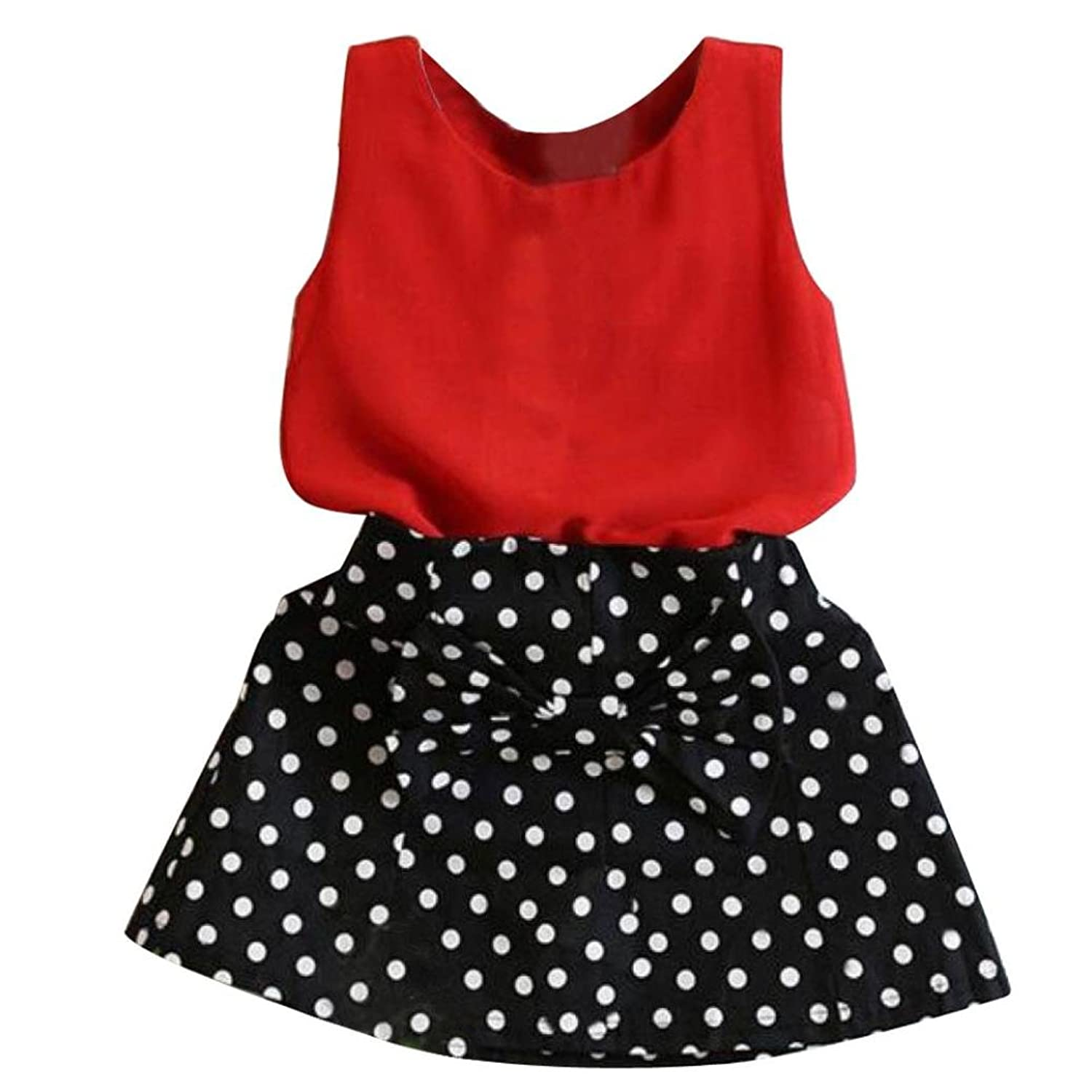 b329cb7ee This cute and comfy clothes set is designed specially for your girls,Toddler  Girls, baby girls, with Comfortable & soft design, to protect and take good  ...