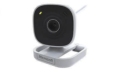 Msn messenger webcam college girls