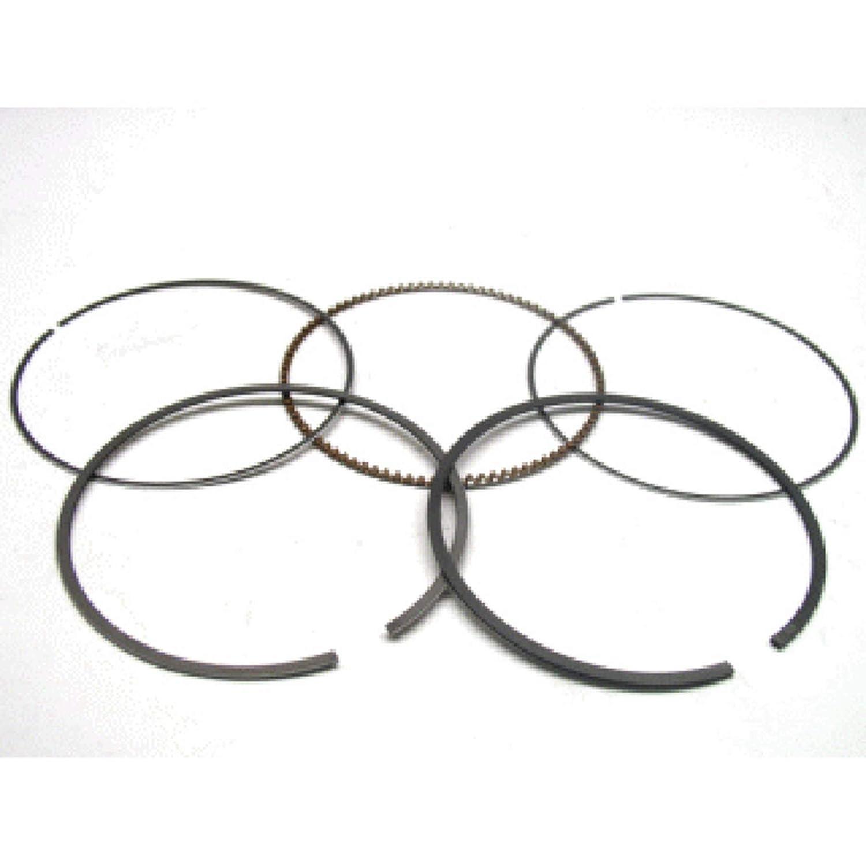 Piston Ring Set 91.96mm For 2013 Honda TRX500FM FourTrax Foreman 4x4 ATV