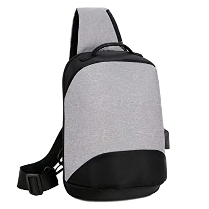 f0a23a39c9 Image Unavailable. Image not available for. Color  Chest Bag