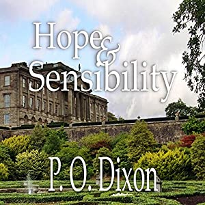 Hope and Sensibility Audiobook