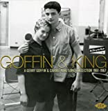 GOFFIN & KING