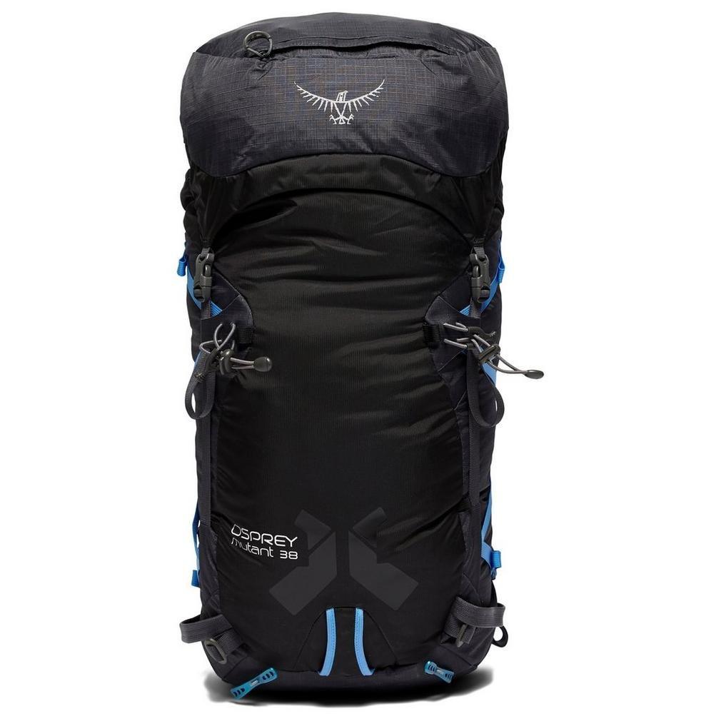 Osprey Mutant Mochila de alpinismo