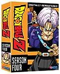 Dragon Ball Z: Season Four (eps. 108-...
