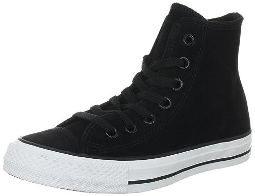 cerco scarpe converse