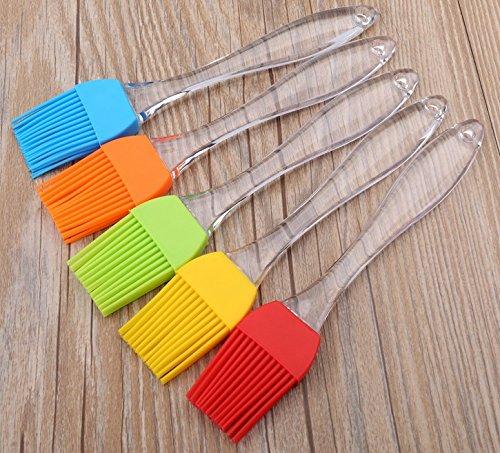 kitchenstall-orange-silicone-basting-pastry-oil-brush-set-of-3pcs-silicone-pastry-basting-good-for-g