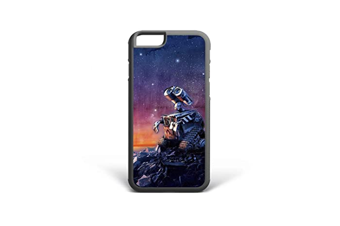 iphone 6 case wall-e