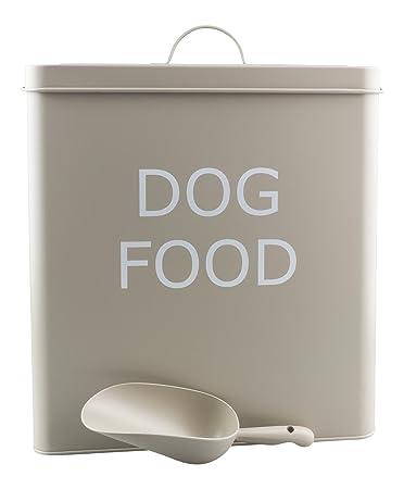 deckel hundefutter dosen