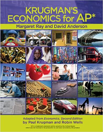 Amazon krugmans economics for ap ebook margaret ray david amazon krugmans economics for ap ebook margaret ray david a anderson kindle store fandeluxe Choice Image