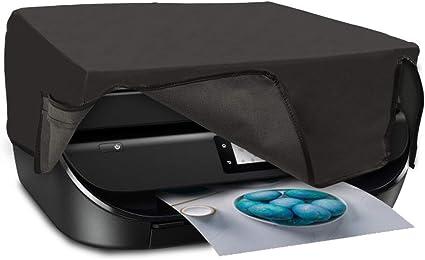 kwmobile Funda para HP OfficeJet 5230/5232: Amazon.es: Electrónica