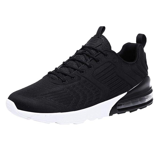 3e6c6d81bfe01 Amazon.com: Corriee Mens Casual Walking Sneakers School Running ...