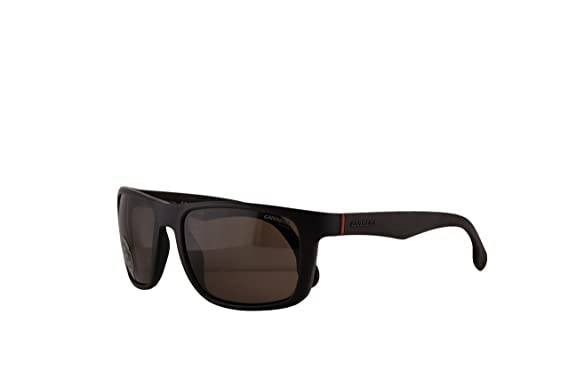 16939f7dbfa96 Image Unavailable. Image not available for. Color  Carrera 8027 S Sunglasses  ...