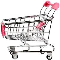 Amazon.es Los más vendidos: Los productos más populares en ...