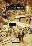 Neihart Mining, R. L. Lansverk, 0738596914