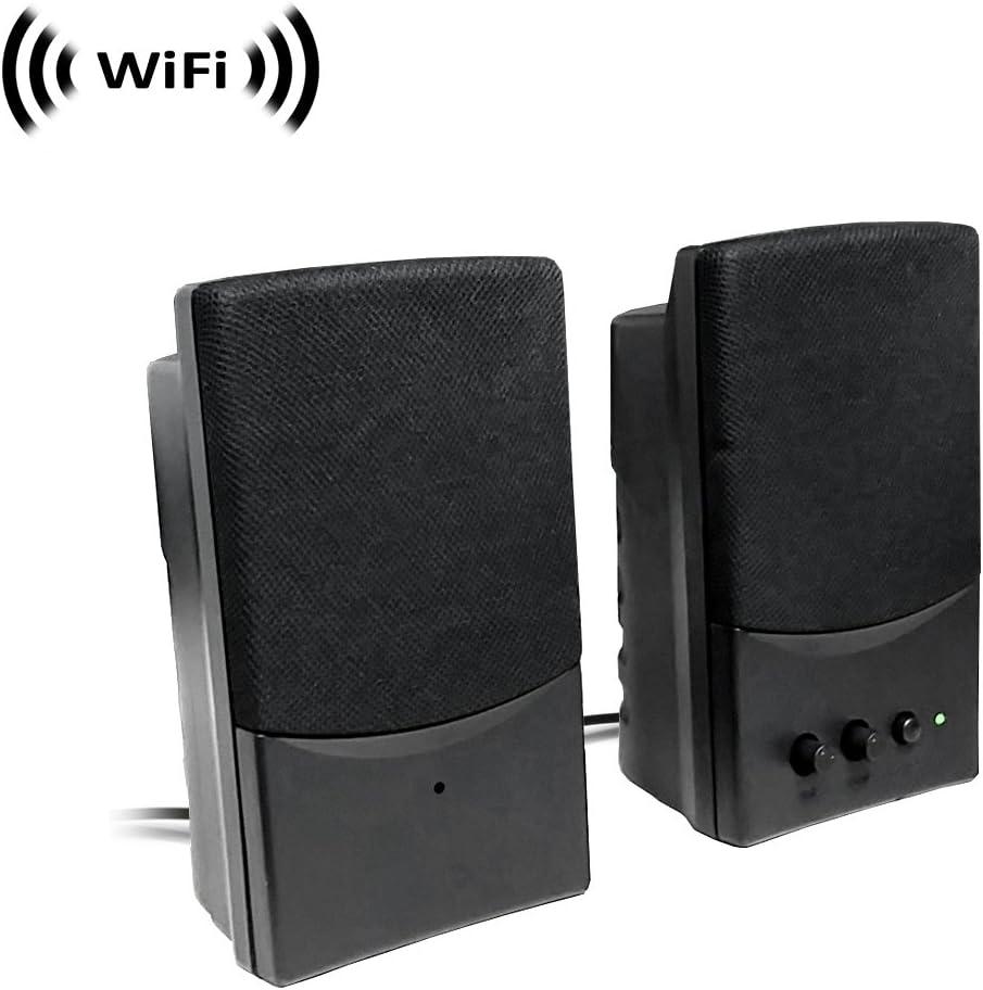 Best Hidden Wifi Camera