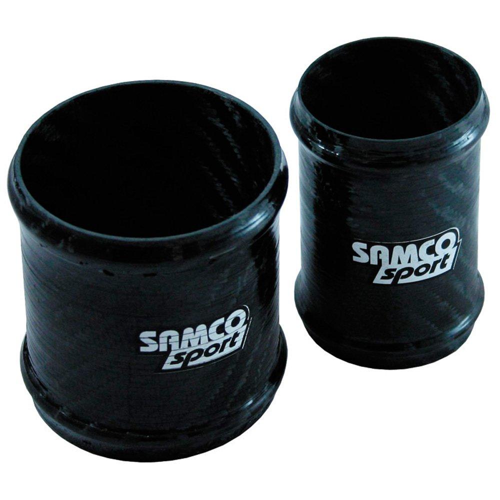 Samco Carbon Joiner 41mm 80mm Samco Sport CFJ41