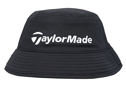 e3dfdbfd7e7 TaylorMade Boonie Hat - Golf Style and Accessories - GolfWRX