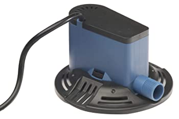 Ocean Blue 195093 Automatic Pool Cover Pump