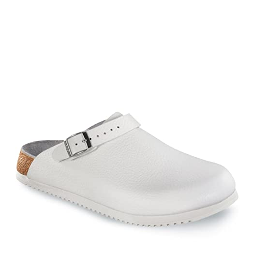 Unisex C-115 SG White 37 EU (US Women's 6-6.5) Regular