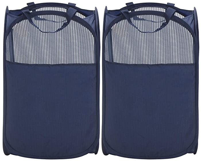 Top 9 Laundry Divider Large