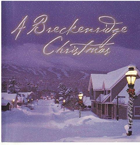 - A Breckenridge Christmas