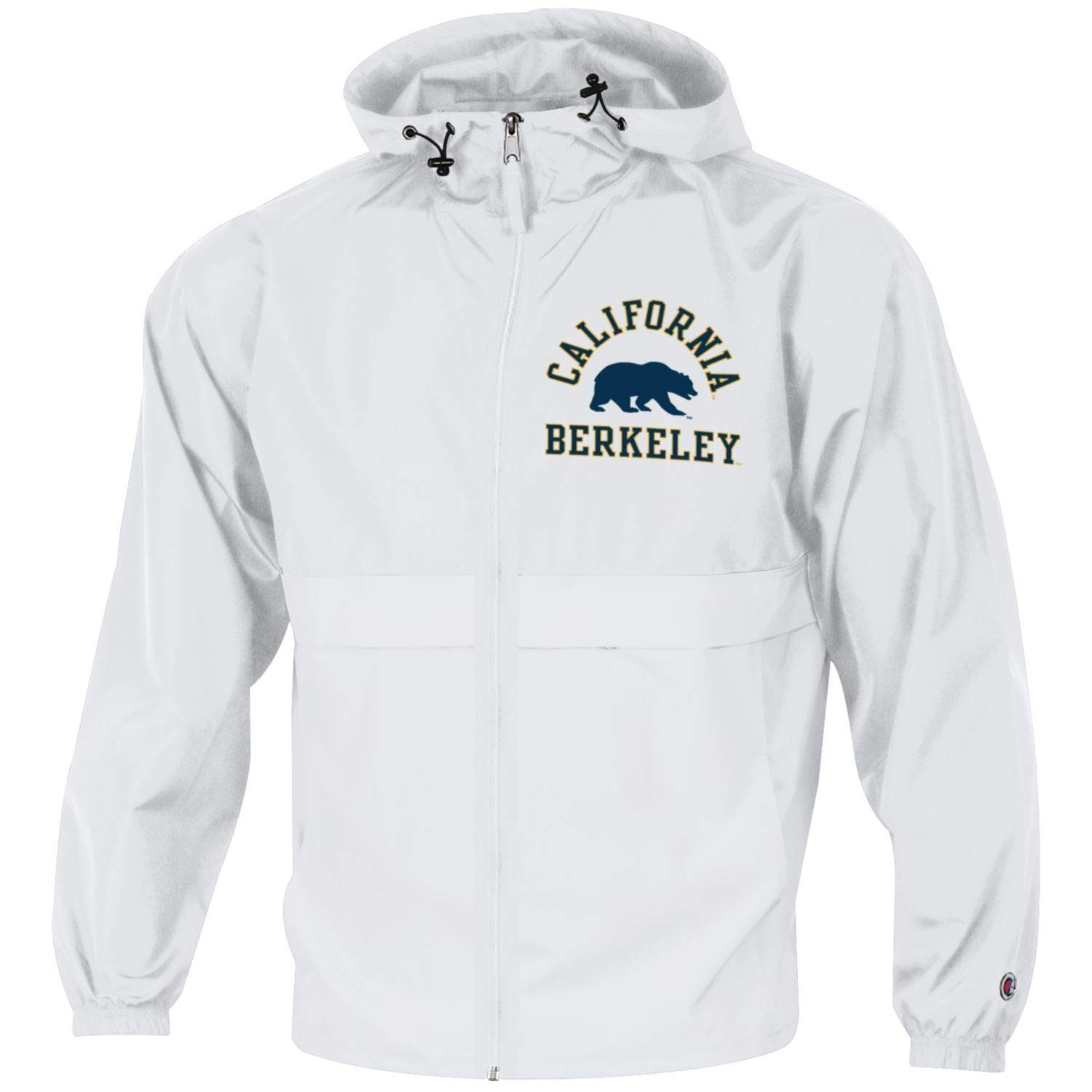 Where To Buy Cheap College Sweatshirts Online – DACC