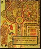 The Broadview Anthology of British Literature, Vol. 1: The Medieval Period, , 155111965X