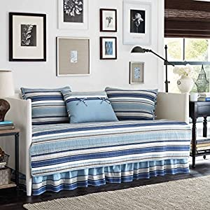 613fZBcCWlL._SS300_ Nautical Bedding Sets & Nautical Bedspreads
