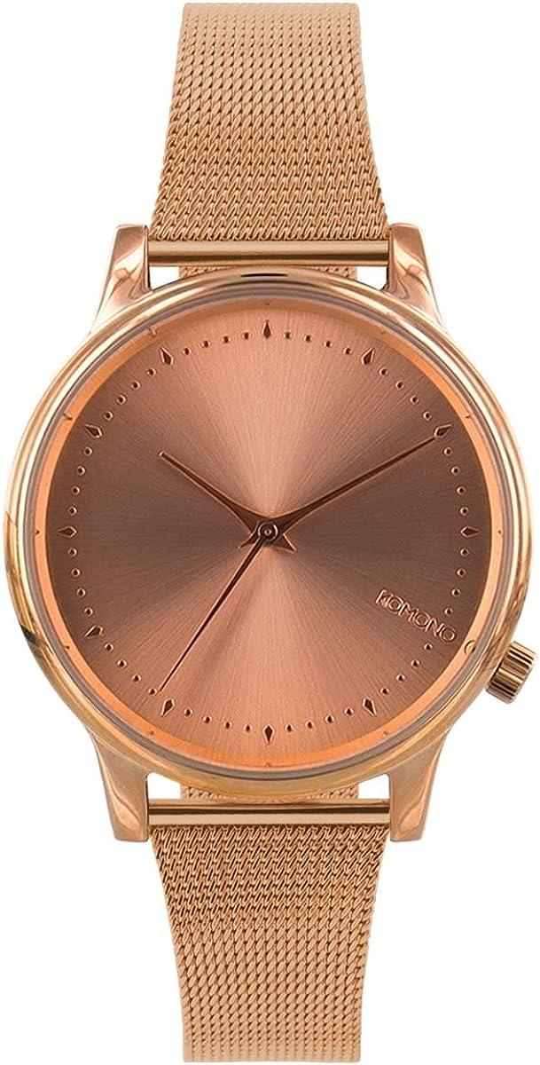 Reloj Komono Estelle Royale para Mujer