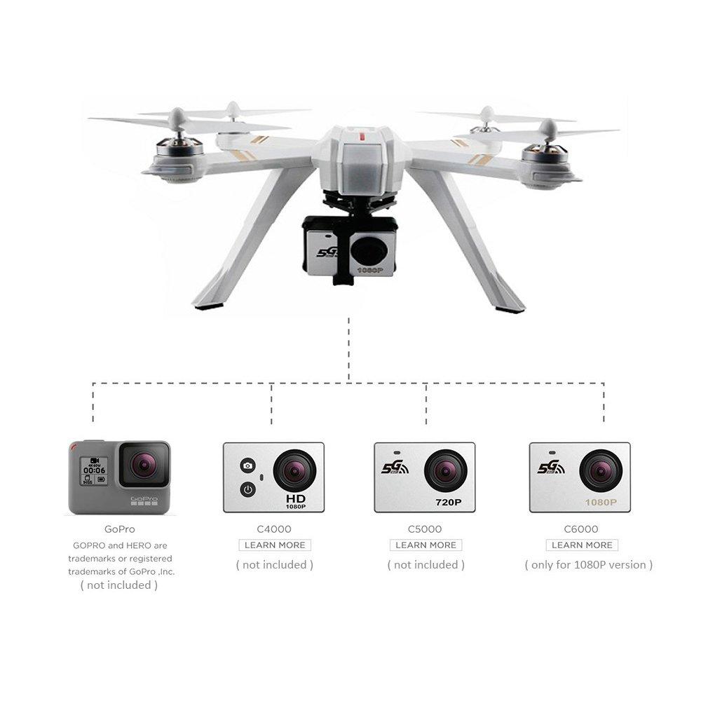 Promotion drone prix oran, avis drone boutique