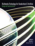 Multimedia Technology for Standardized E-Portfolio : Design and Implementation, LI and LIU, 1256348384
