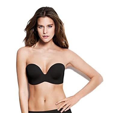 WONDERBRA Ultimate Strapless Bra 9335 (UK36C EUR80C 56c0cc1b0