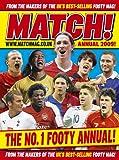 Match 2009, MATCH Staff, 0752226509