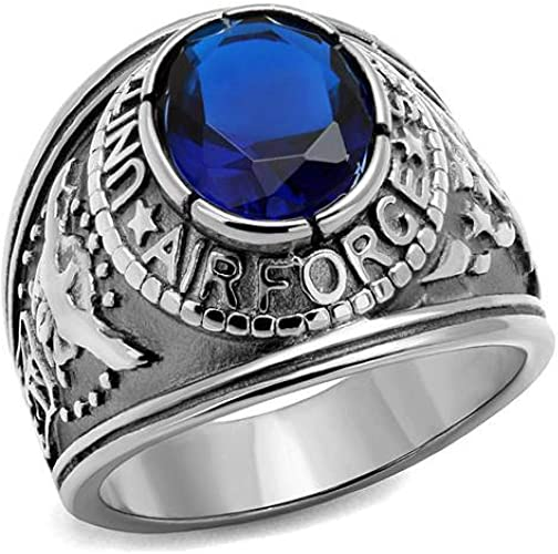 bague homme isady
