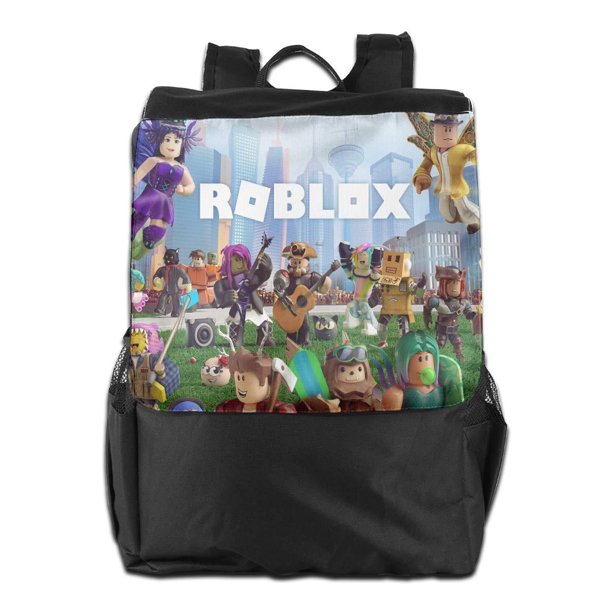 Amazon.com: Outdoor Shoulder Backpack Tavel Bag Daypack ...