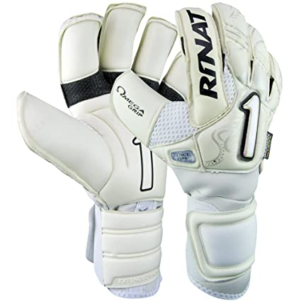 4509030cf3e Amazon.com : Rinat Kraken NRG NEO Professional : Sports & Outdoors