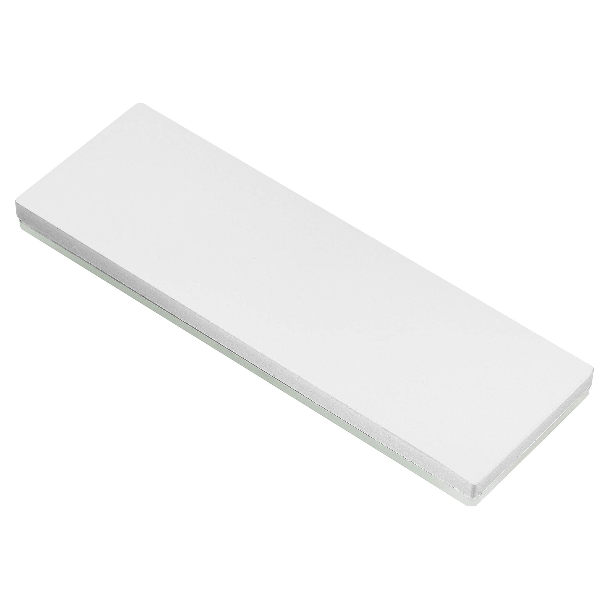 ZWILLING J.A. Henckels 34999-043 10000 Grit Glass Water Sharpening Stone