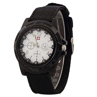 Reloj - Skang - para - Herren 221: Amazon.es: Relojes