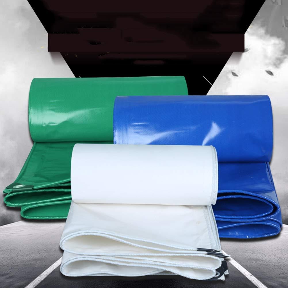 Tingting-Sonnensegel, Wasserdichter, wasserdichter Regenschutz-Sonnenschutz-Poncho für den Außenbereich von von von LKW (Farbe   Blau, größe   3  3) B07QHL5XKC Zeltplanen Moderater Preis 8595c7