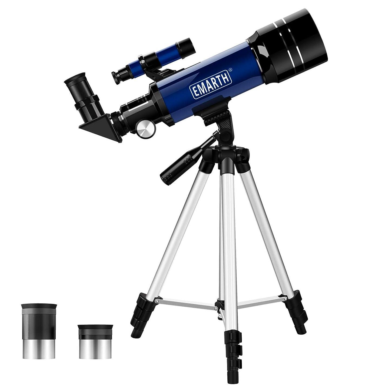 寝る着るトーストNASHICA 天体望遠鏡 NA-100 ASTROLUZ 屈折式 口径50mm 焦点距離300mm 経緯台式 NA-100